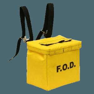 FOD-Bag-7300