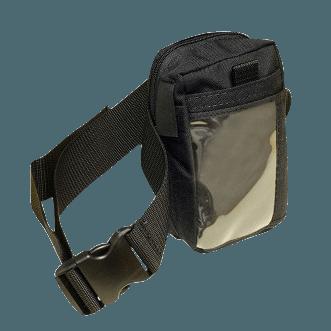 FOD-BAG-7700-BLK