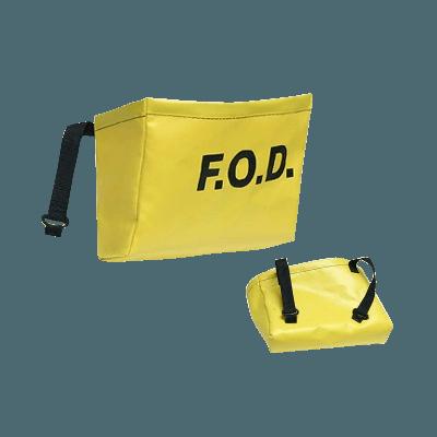 FOD-BAG-8100-YLW
