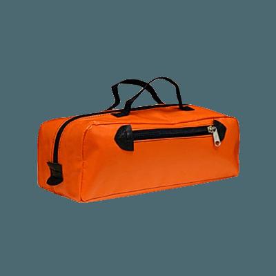 FOD-BAG-8200-ORG