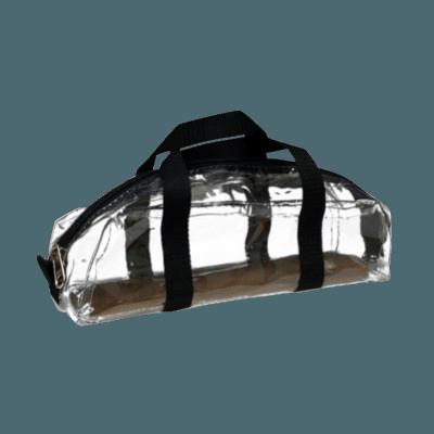 FOD-BAG-8400-CLR