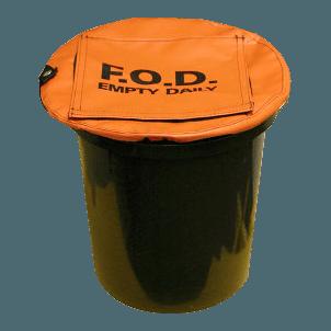 FOD-BAG-8500-ORG
