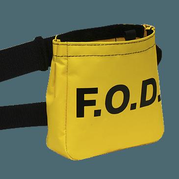 7100-yellow