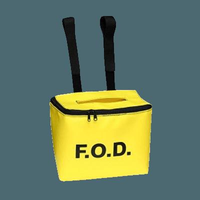 FOD-BAG-7900-YLW