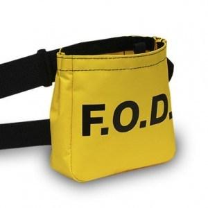 FOD Bag 7100