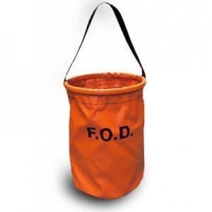 FOD Buckets 7200