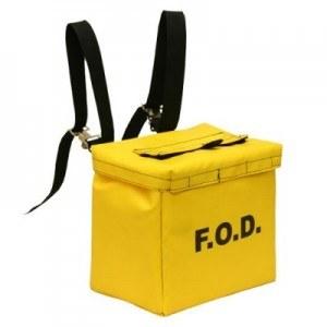 FOD Bag 7300