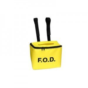 Hanging FOD bag 7900