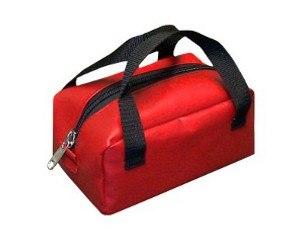FOD Bag 8100