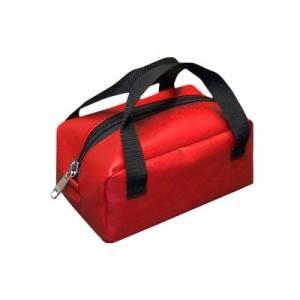 FOD Hand Tool Bag 8100