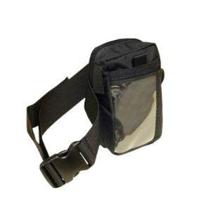 FOD Bag 7700