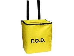FOD Hanging Bag 7800