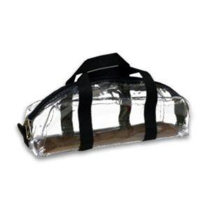 FOD Bag 8400