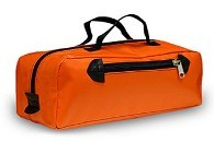 Large hand tool bags 8200