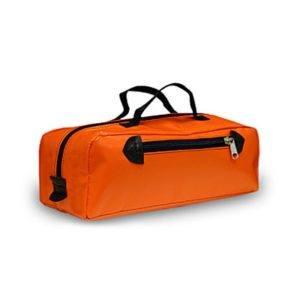 FOD Hand Tool Bag 8200